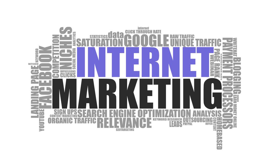 https://pixabay.com/illustrations/internet-marketing-digital-marketing-1802610/